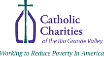 Catholic Charities of the Rio Grande Valley