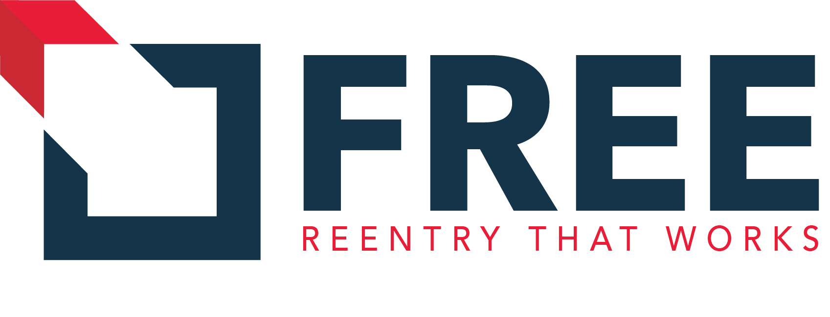 Freedom House Reentry Education and Employment Corp