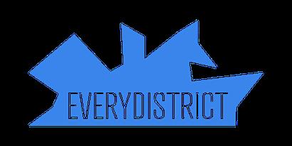 EveryDistrict