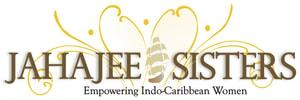 Jahajee Sisters Empowering Indo-Caribbean Women