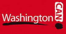 Washington Community Action Network