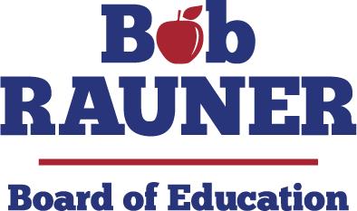 Bob Rauner