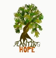 Planting Hope Inc.