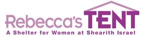 Rebecca's Tent Inc.
