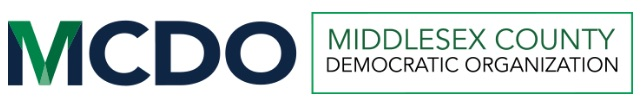 Middlesex County Democratic Organization (NJ)