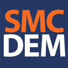 San Mateo County Democratic Party (Federal Account)