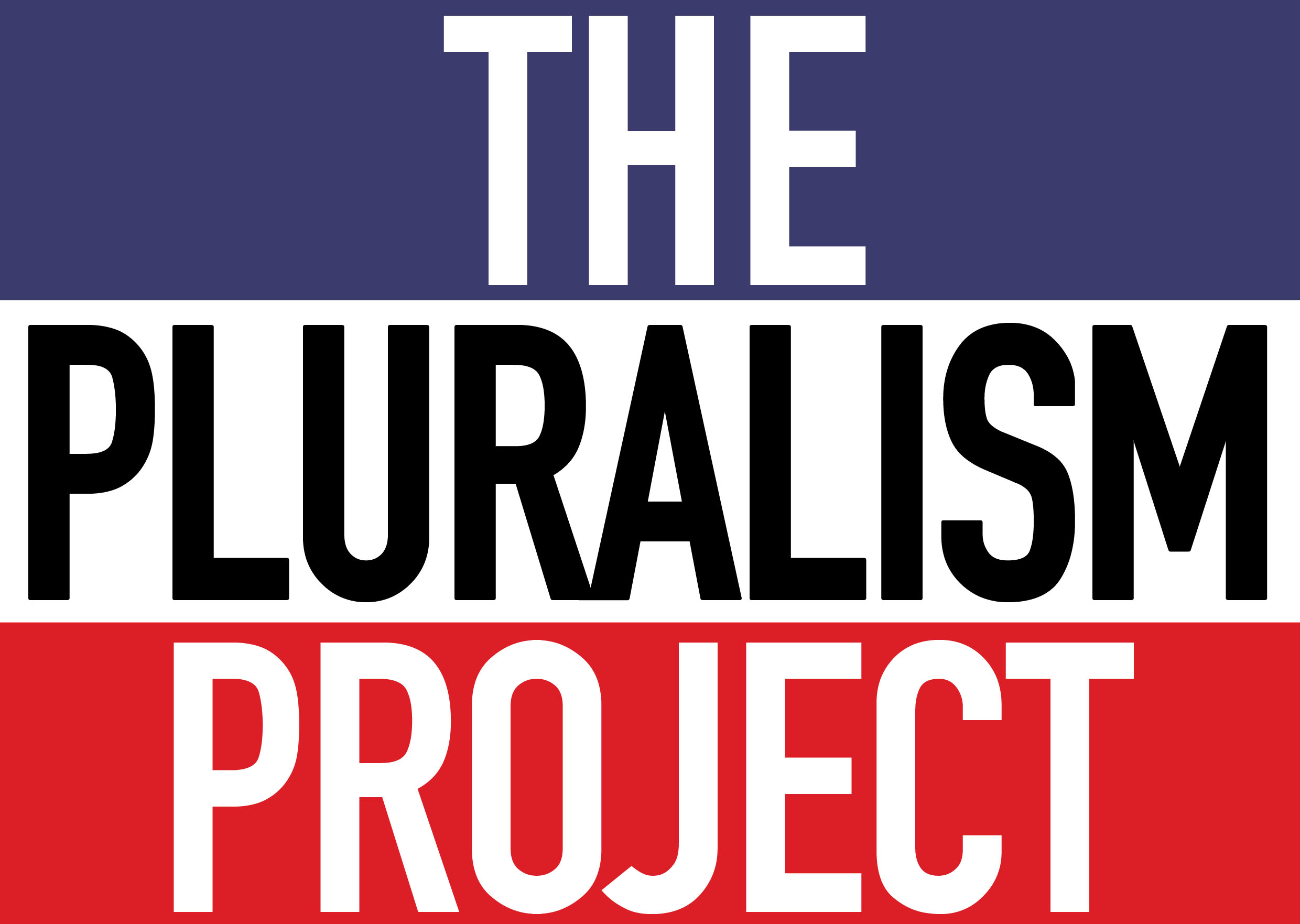 The Pluralism Project - UNLIMITED