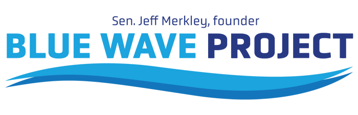 Blue Wave Project
