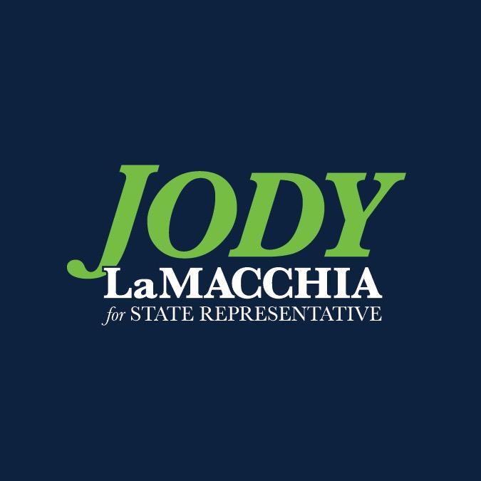 Jody LaMacchia