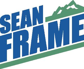 Sean Frame