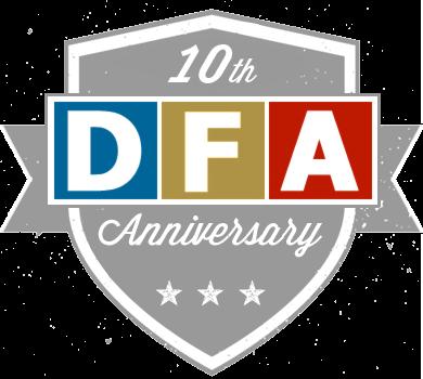 Democracy for America (DFA)