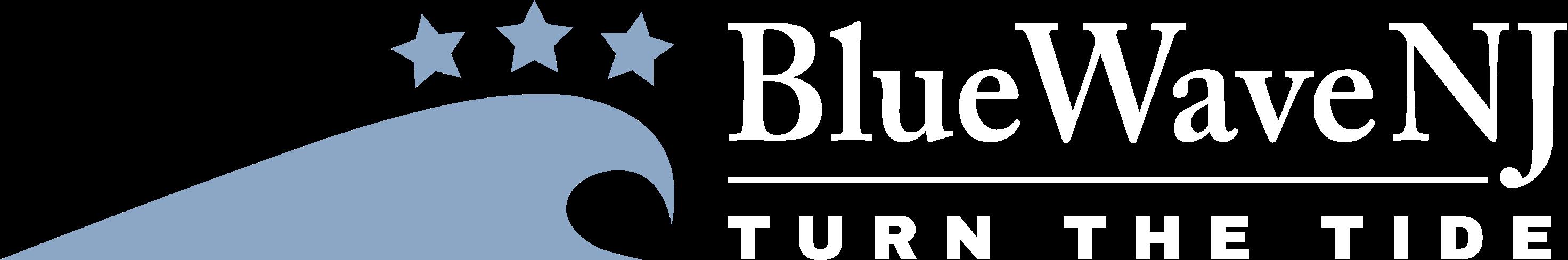 BlueWaveNJ