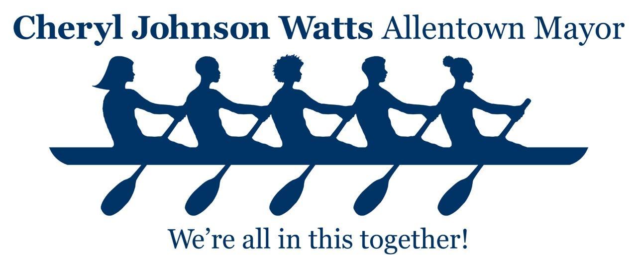 Cheryl Johnson Watts
