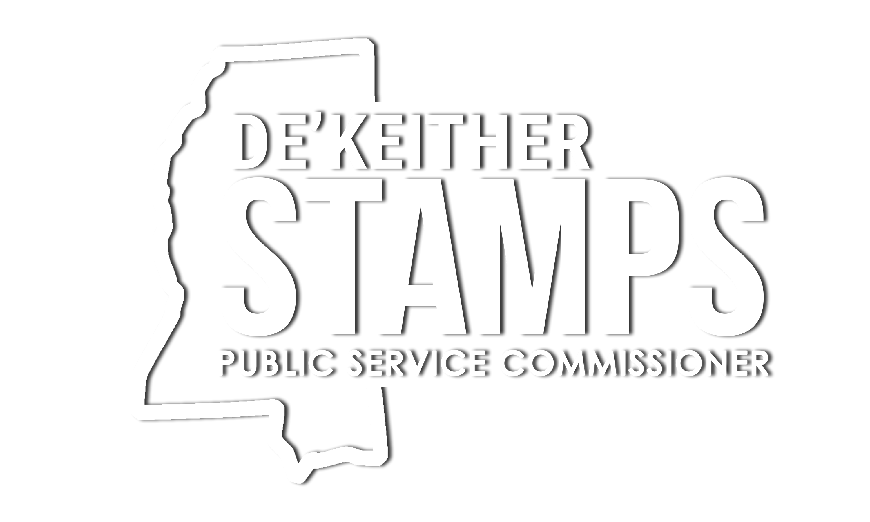 Dekeither Stamps