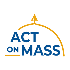 Act on Mass, Inc.