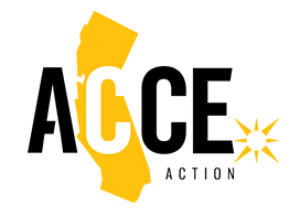 Alliance of Californians for Community Empowerment (ACCE) Action