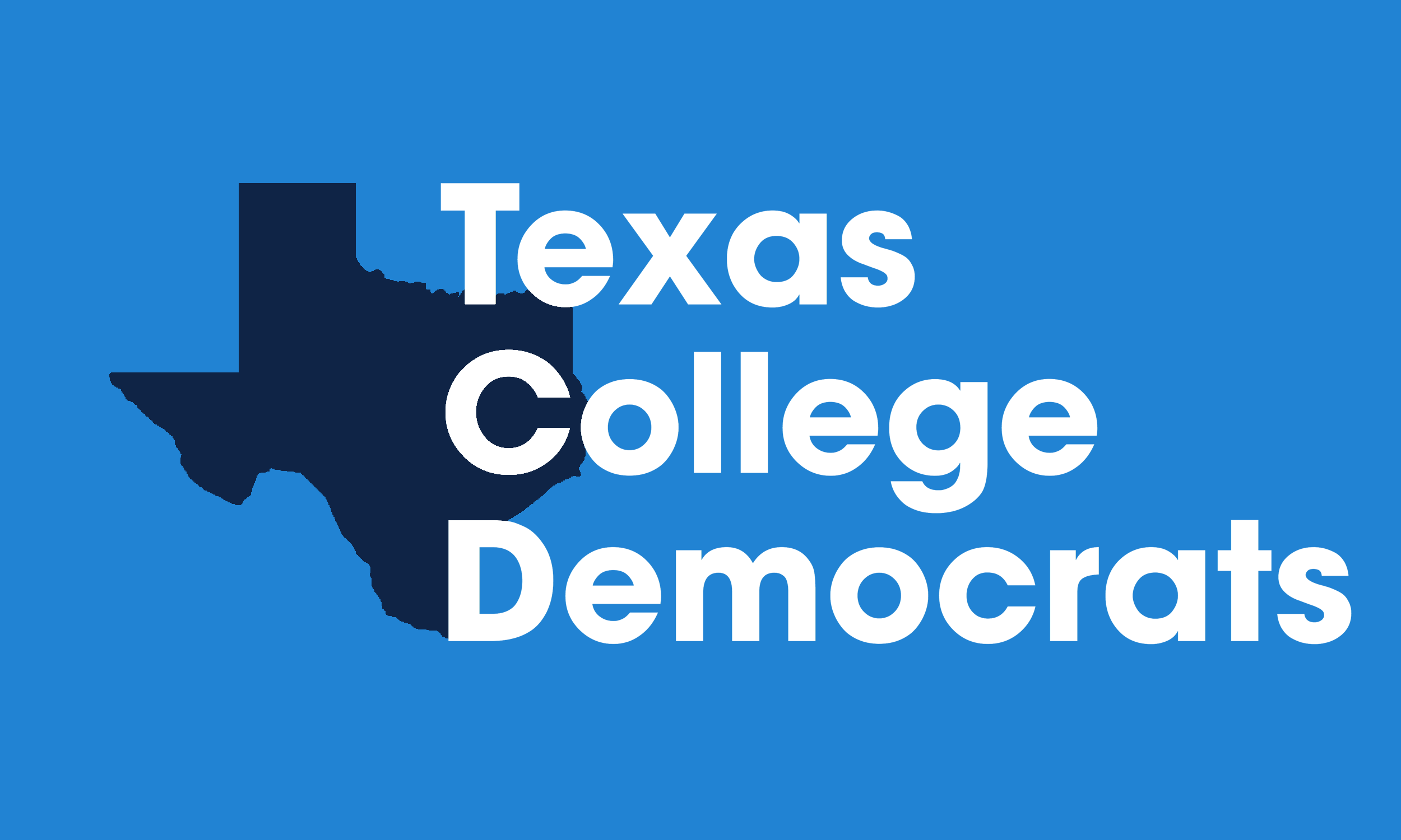Texas College Democrats