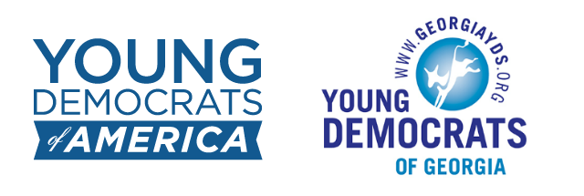 Young Democrats of America