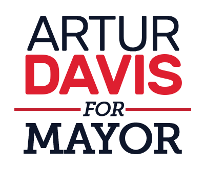 Artur Davis
