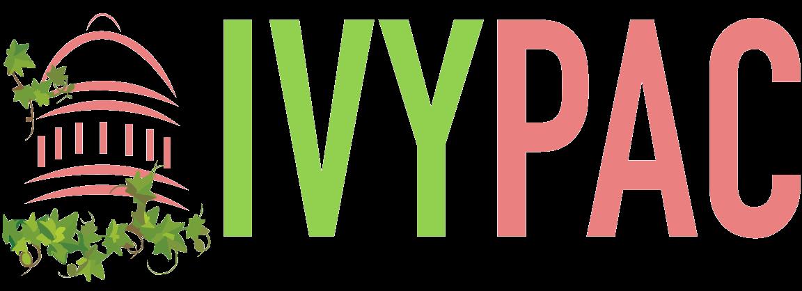 IVYPAC