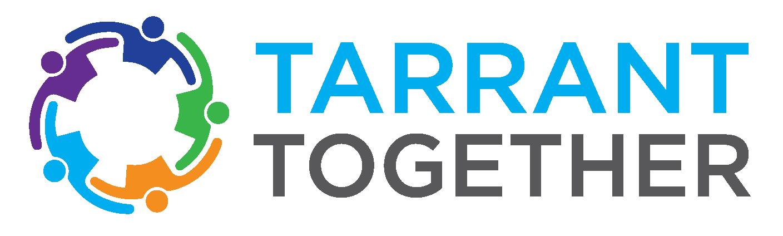 Tarrant Together