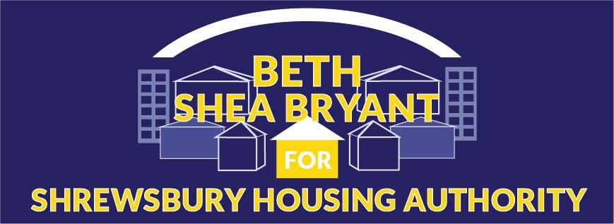 Beth Shea Bryant