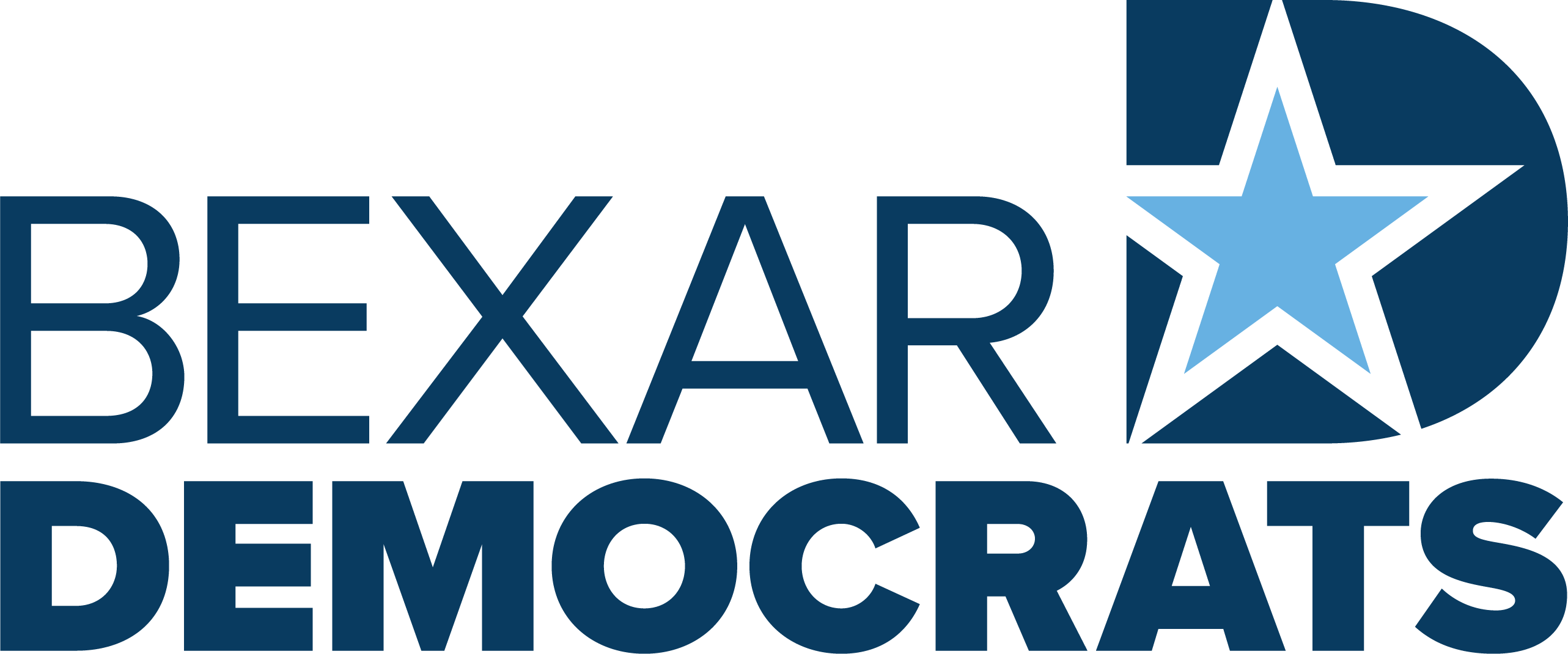 Bexar County Democratic Party (TX)