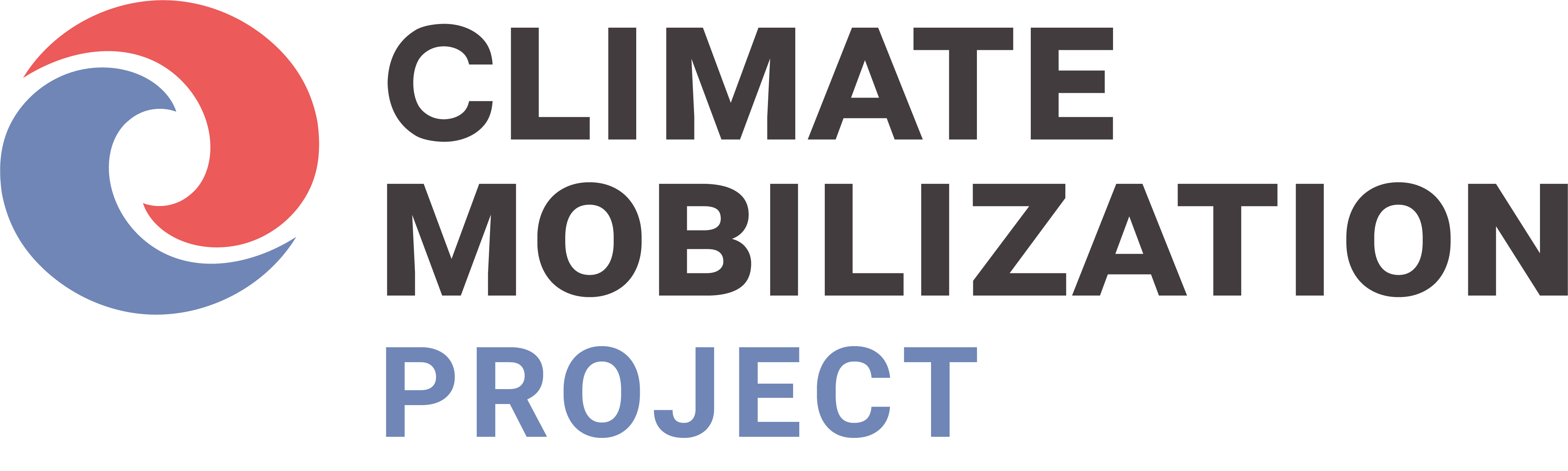 Climate Mobilization Project