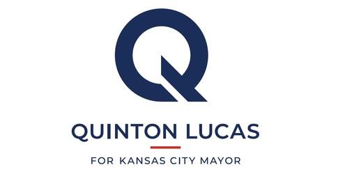 Quinton Lucas