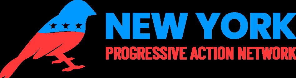 NY Progressive Action Network - Bronx Progressives