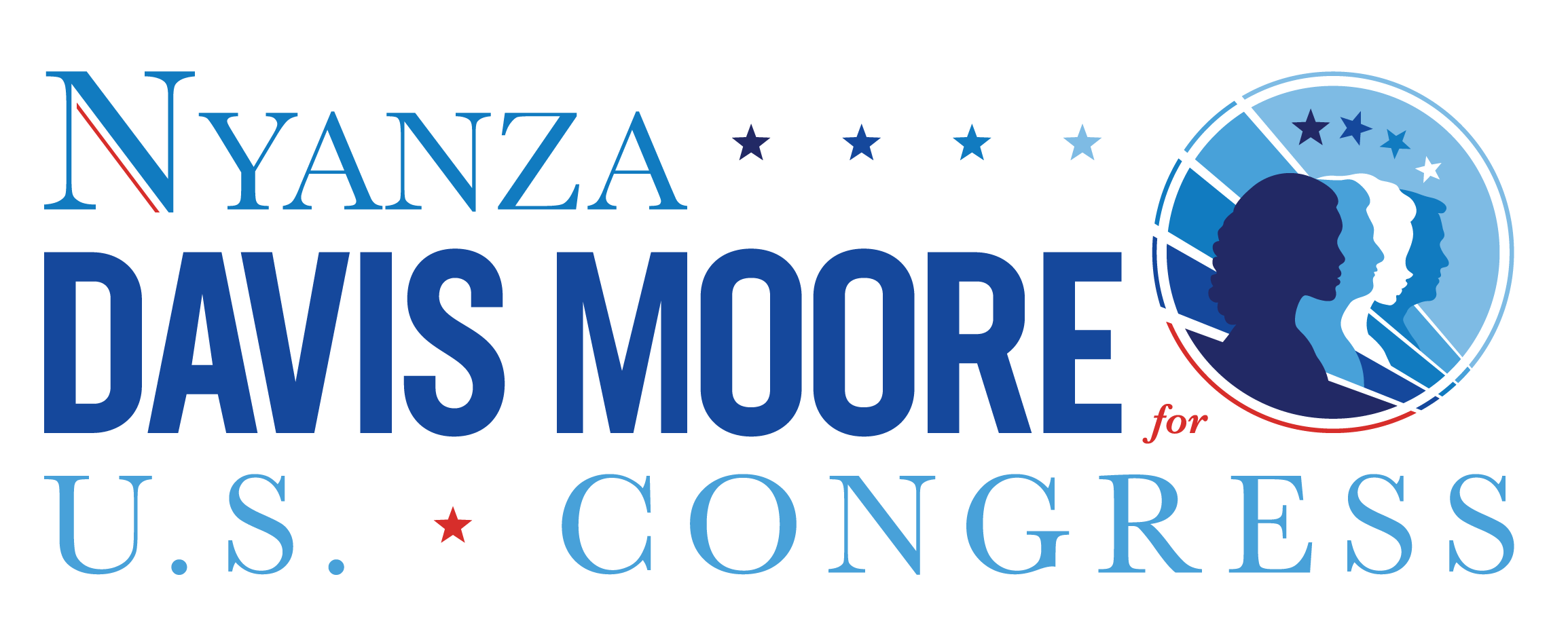 Nyanza Davis Moore