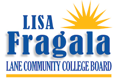 Lisa Fragala