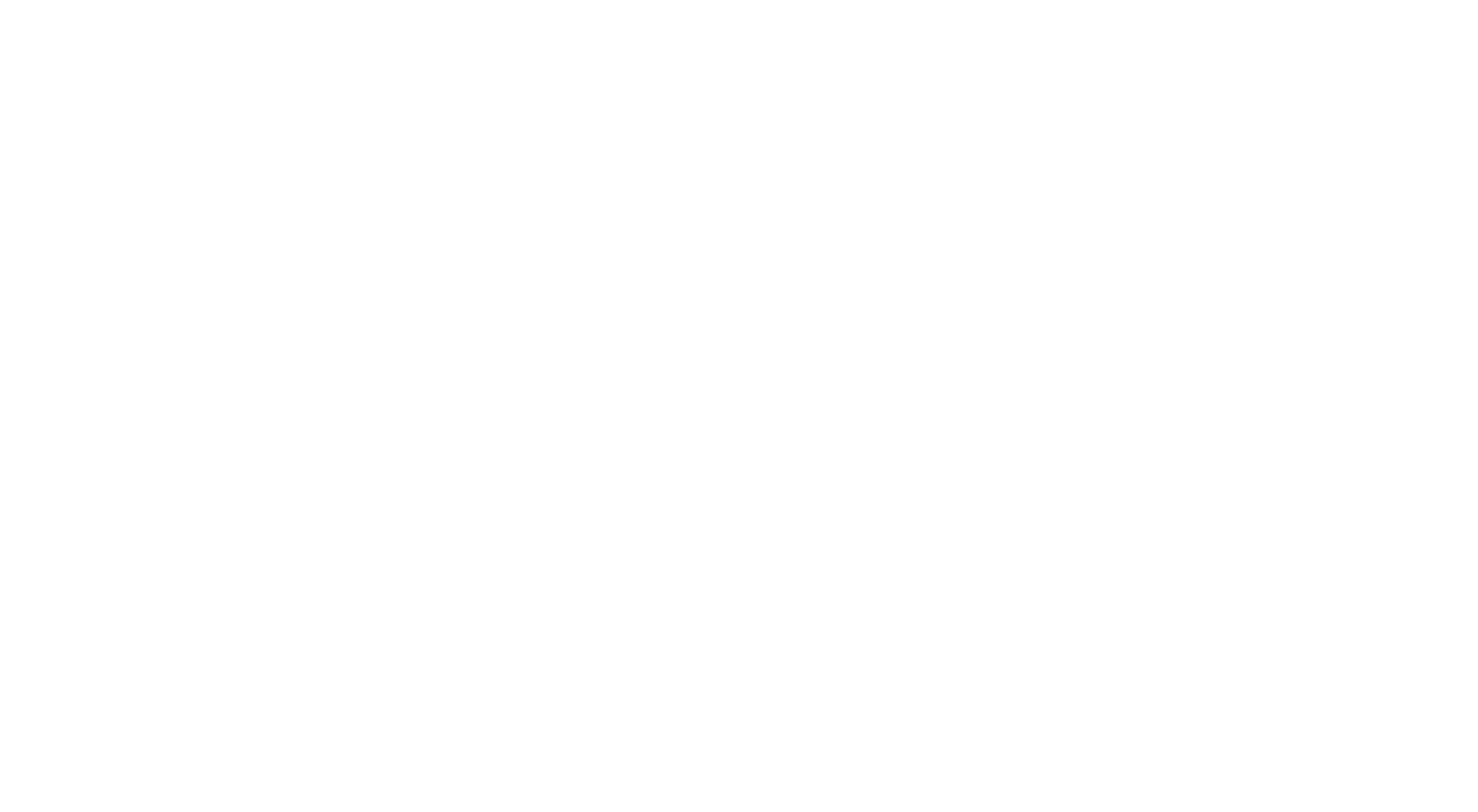 Ray Conaway