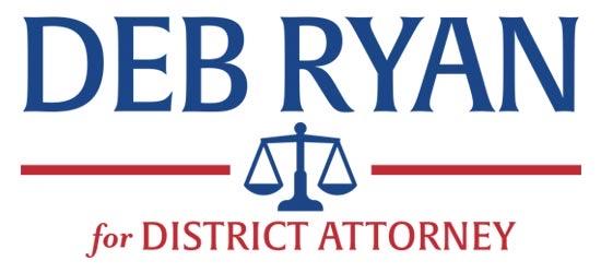 Deb Ryan