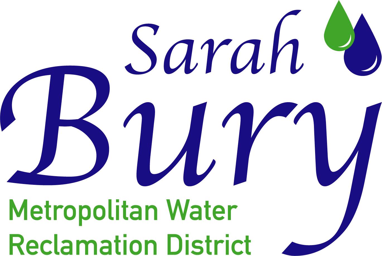 Sarah Bury
