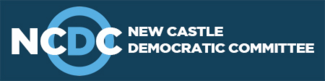 New Castle Democratic Committee (NY)