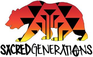 Sacred Generations