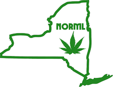 Empire State NORML