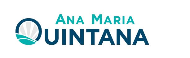 Ana Maria Quintana (Special Election)