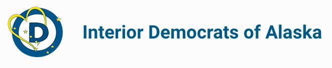 Interior Democrats