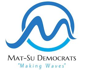 Mat-Su Democrats (AK)