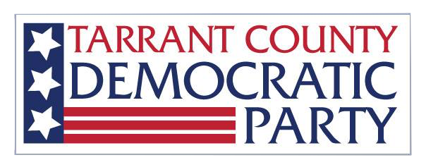 Tarrant County Democratic Party (TX)