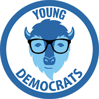 Young Democrats of Wyoming