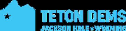 Teton County Democratic Party (WY)