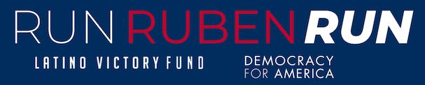 DFA Ruben Gallego for AZ Senate 2020 Draft Fund