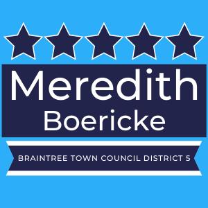 Meredith Boericke