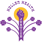 Holler Health Justice