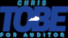 Chris Tobe