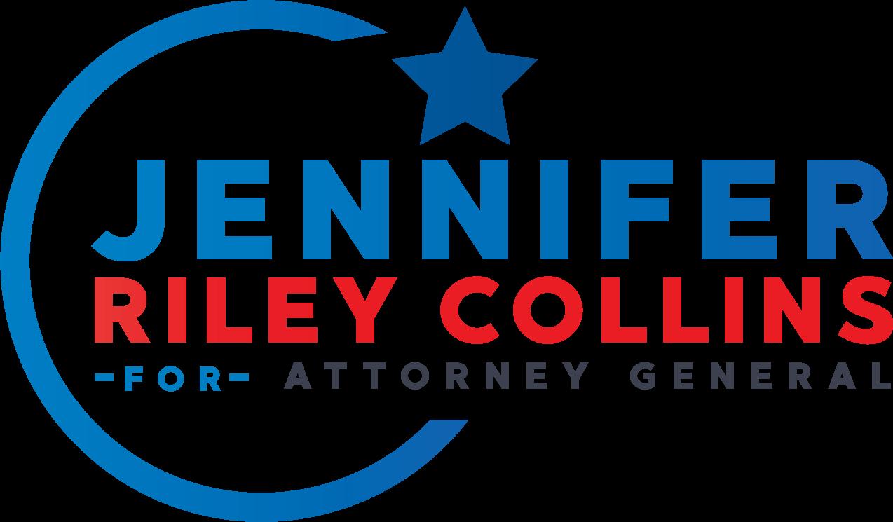 Jennifer Riley Collins