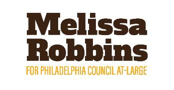 Melissa Robbins